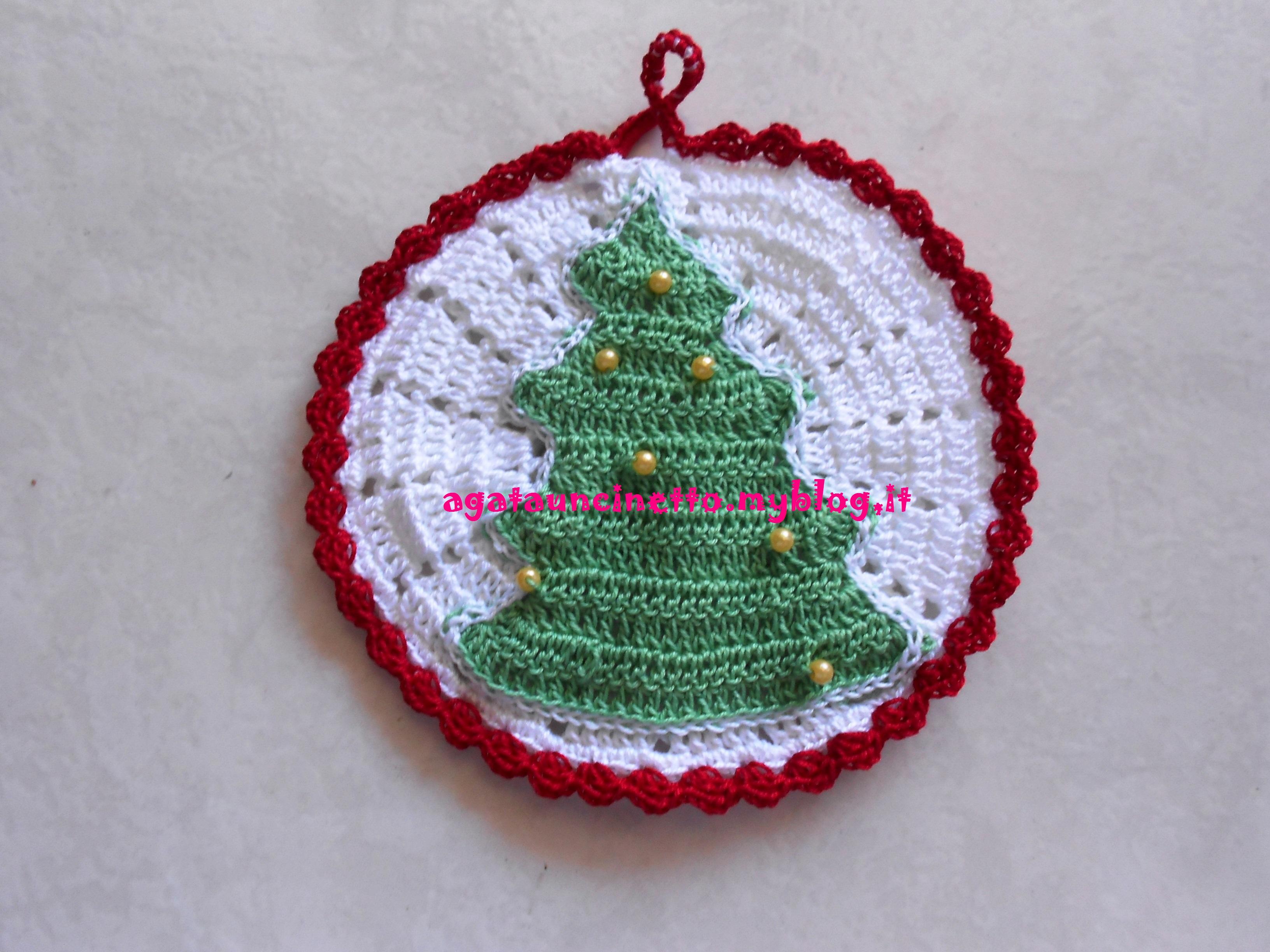 presine natalizie 003 - Copia